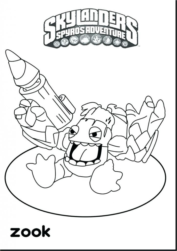 Dklt Coloring Coloring Pages Ocean Pictures To Print And Color Ocean ...