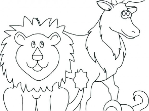 Dltks Christmas Coloring Pages Coloring Pages Coloring Pages Pages ..