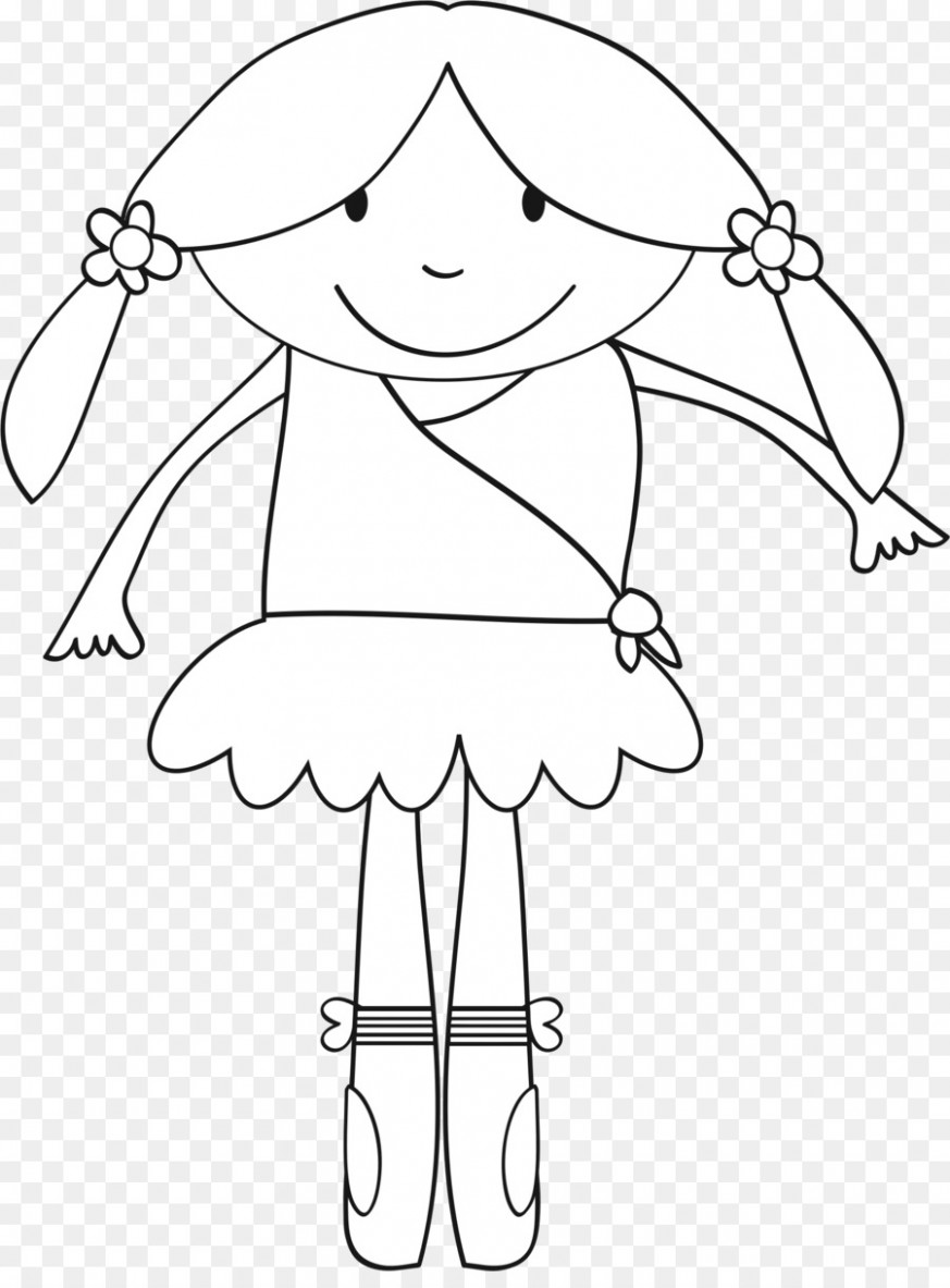 Download Coloring book clipart Coloring book Christmas Coloring ...