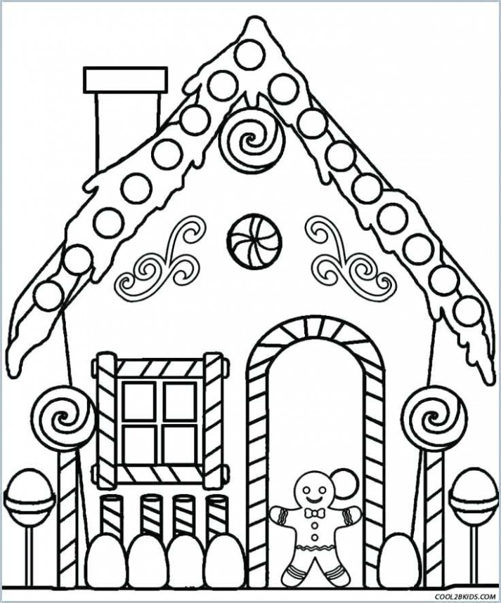 easy christmas coloring pages – thefrangipanitree.com