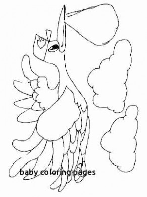Eeyore Christmas Coloring Pages – Halloween  - Eeyore Christmas Coloring Pages