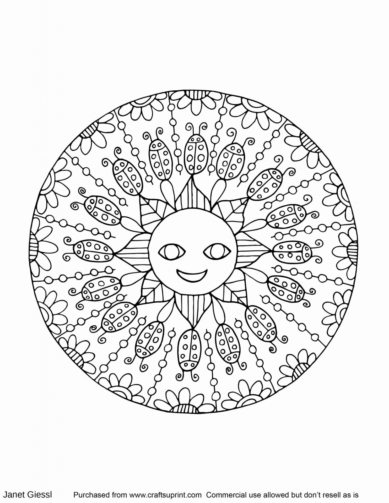 elementary coloring pages admirable christmas coloring pages for ..