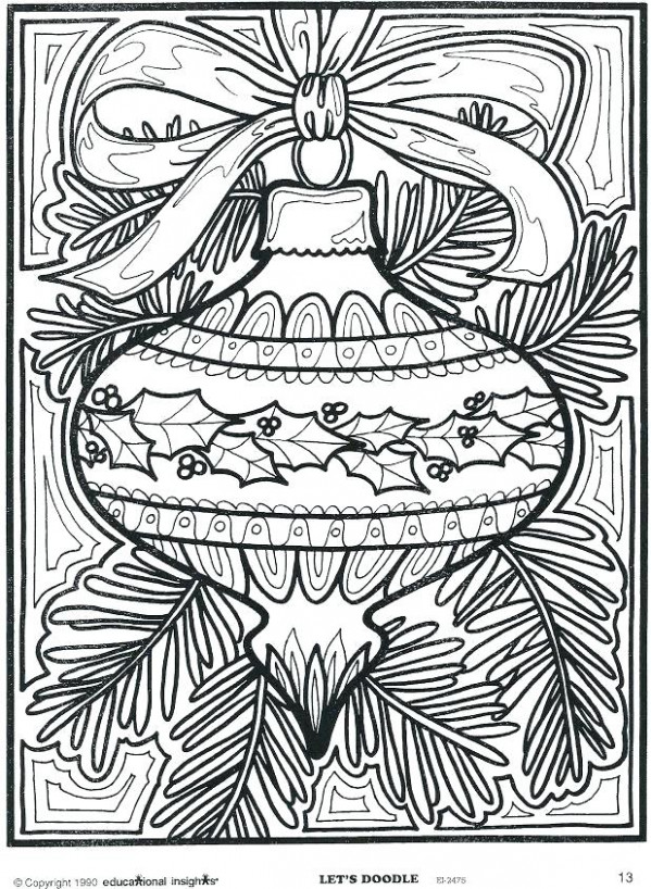 elementary coloring pages – retrospection – Christmas Coloring Pages For Elementary School