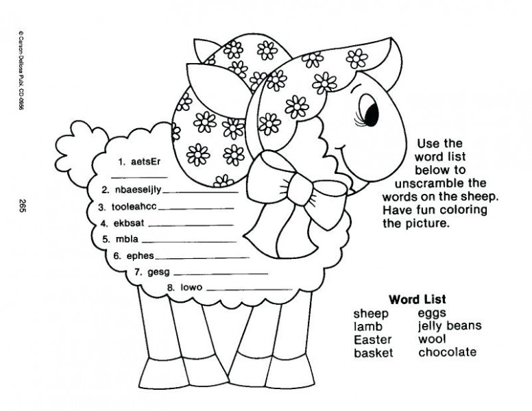 esl christmas coloring sheets – highfiveholidays