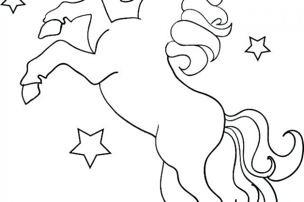 First Grade Coloring Pages First Grade Coloring Page Pages Spring ...