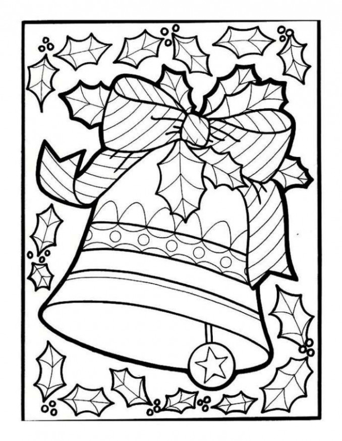 Free Children's Sunday School Coloring Pages Awesome Great Gift ..