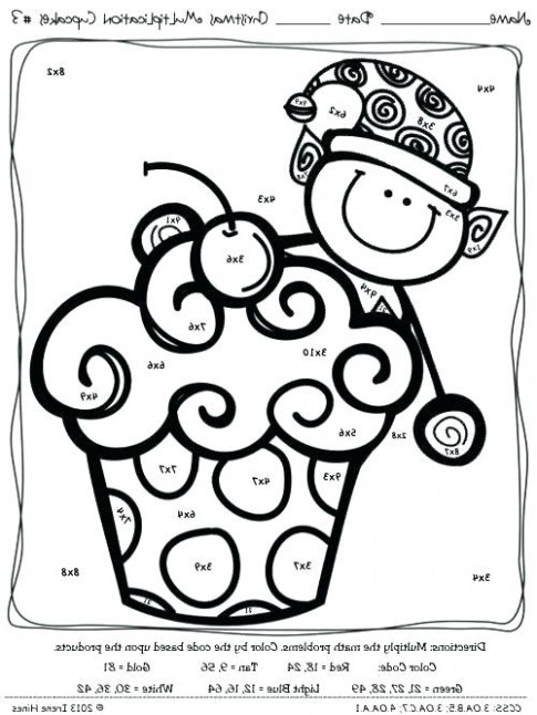 Free Christmas Color Pages Snowman Winter Free Coloring Pages For ..