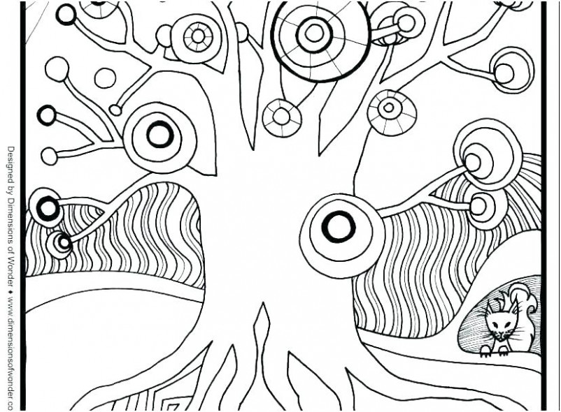 Free Christmas Coloring Pages For Adults Coloring Pages Adults Free ..