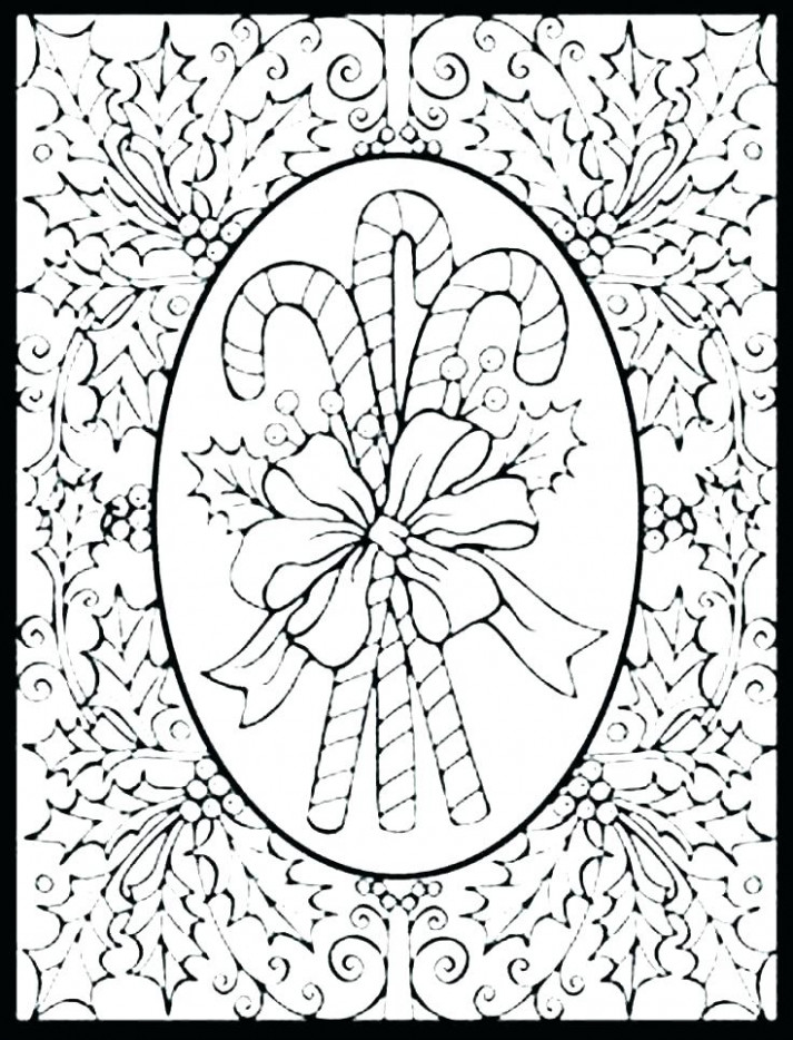 Free Christmas Coloring Pages For Kids Printable Coloring Pages Free ..