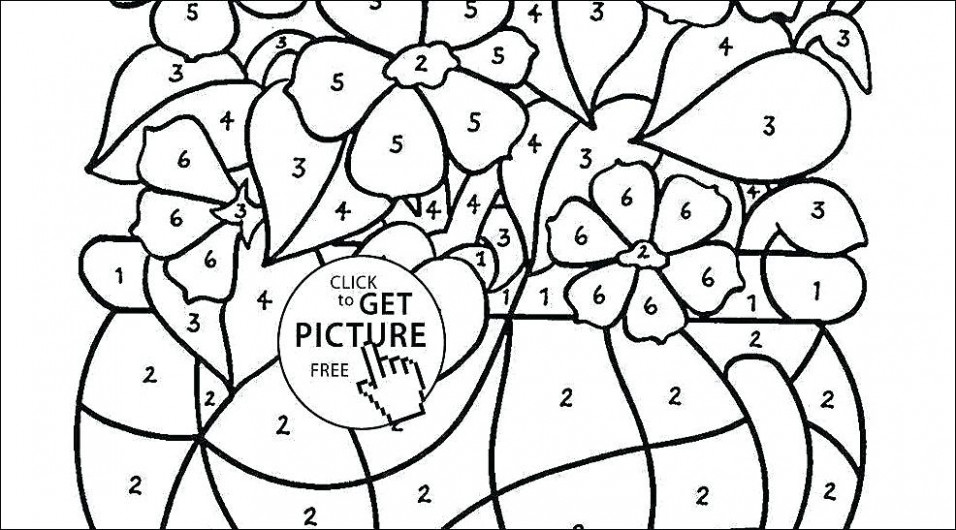 Free Christmas Coloring Pages For Preschoolers Preschool Coloring ..