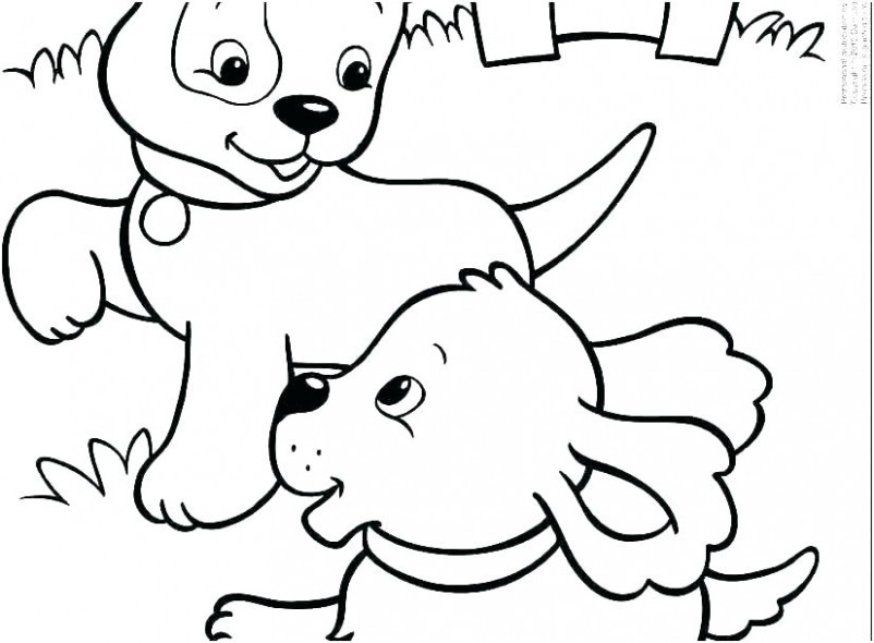 Free Color Pages To Print Full Size Of Free Coloring Pages Cute ...