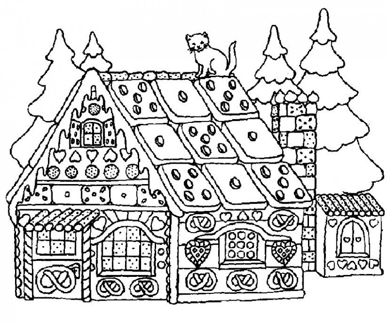 Free Coloring Pages 18  Religious Christmas Coloring Pages Pdf