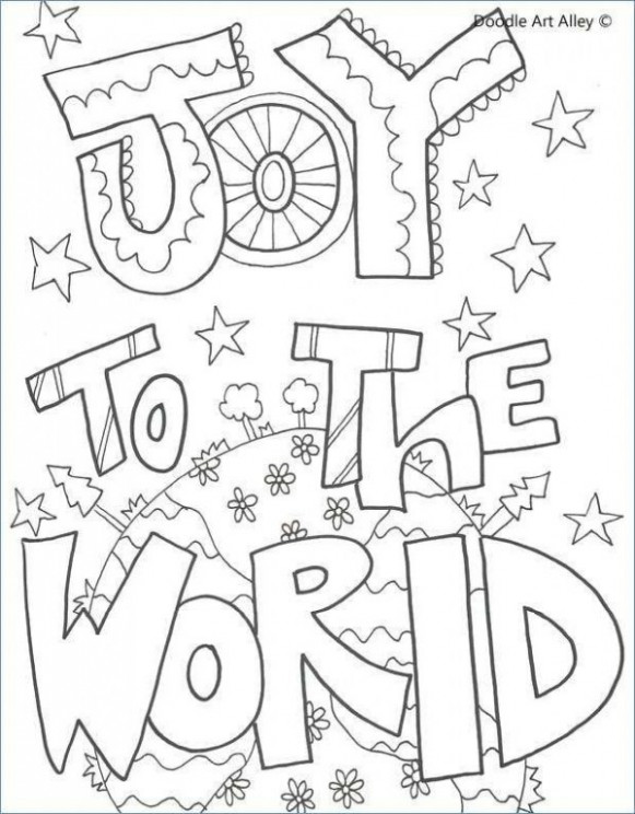 Free Coloring Pages Baby Jesus In A Manger Fresh Christmas Coloring ..