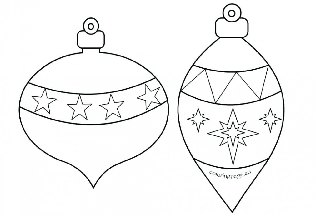 free printable christmas lights coloring pages light bulb page ..