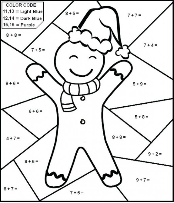 free printable christmas worksheets for preschoolers christmaswalls ..