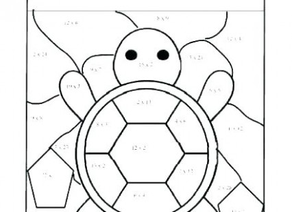 free printable coloring pages for 19st graders – psubarstool.com