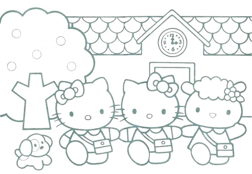 free printable coloring pages of a christmas carol – rosaartur.com