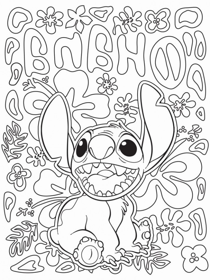 Free Printable Disney Frozen Coloring Pages Elegant 17 Free ...