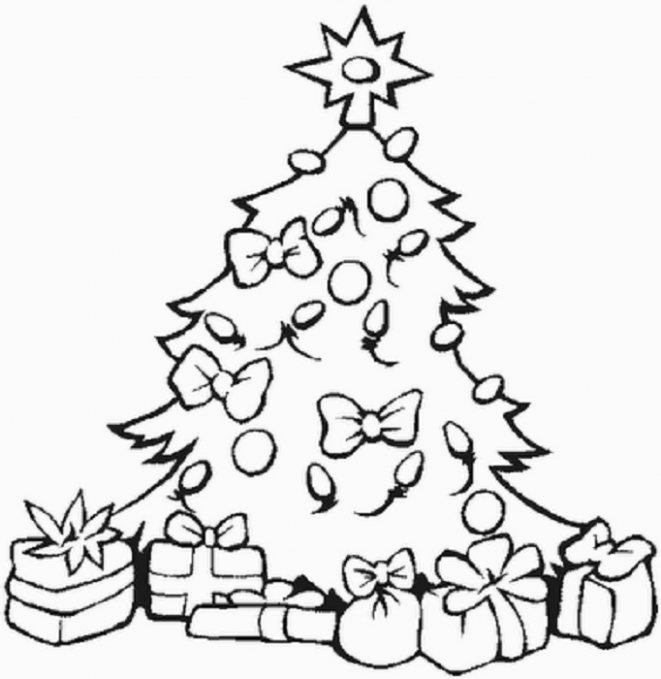 Free Printable Pictures Of Trees, Download Free Clip Art, Free Clip ..