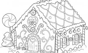 Free Printable Snowflake Coloring Pages For Kids | Drawings | Free ...