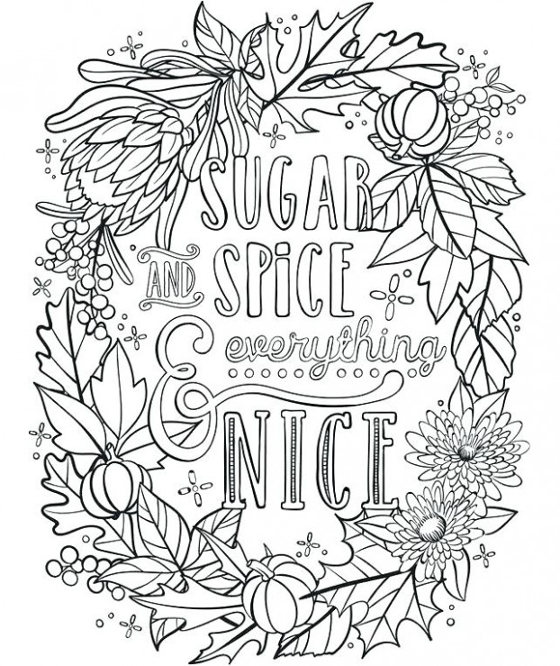 Free Vintage Coloring Pages Vintage Coloring Pages Fall Free Fresh ..