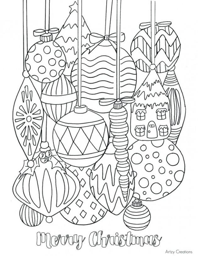 gingerbread house. printable christmas coloring pages pdf fancy ..