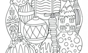 gingerbread house. printable christmas coloring pages pdf fancy ...