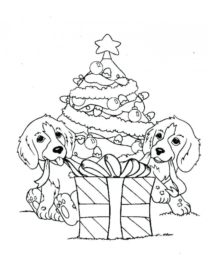 Go Dog Go Coloring Pages Dog Dog Coloring Pages Printable For ...