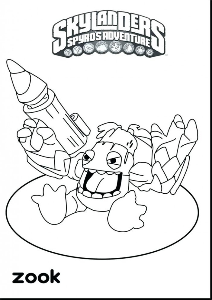 hard christmas coloring pages – amconstructors.com