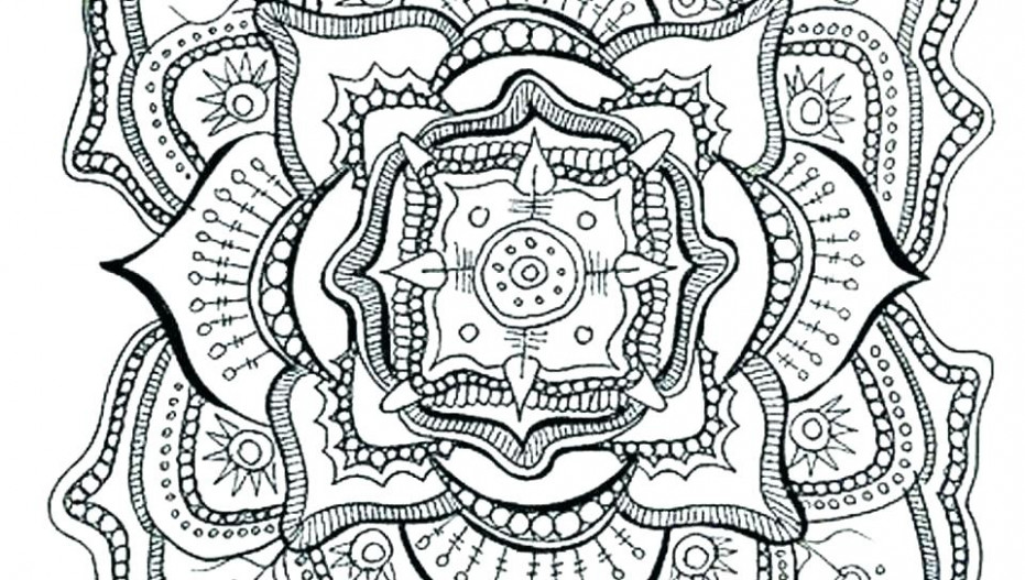 hard christmas coloring pages – amconstructors