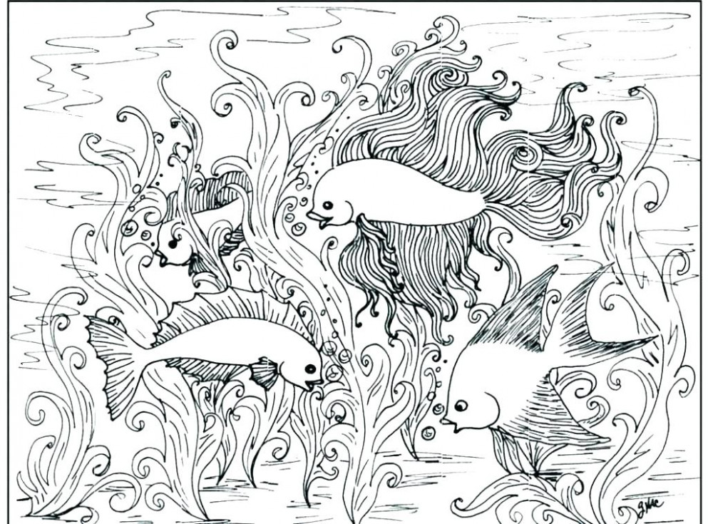 Hard Christmas Coloring Pages Printables – Verpa coloring pages – Very Hard Christmas Coloring Pages