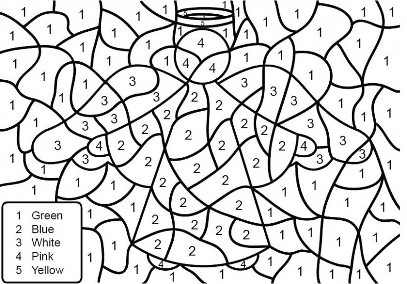 hard christmas coloring pages – thishouseiscooking.com