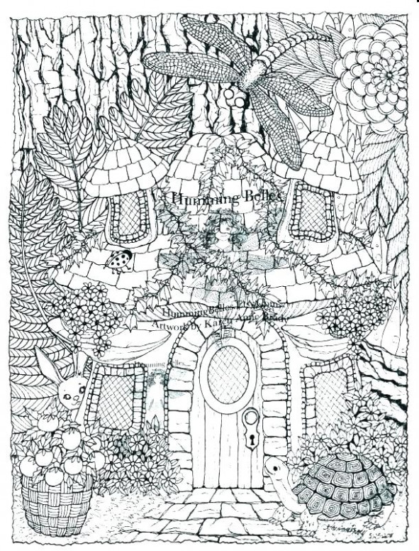 Hard Coloring Pages Printable Free Coloring Books Extremely Hard ..