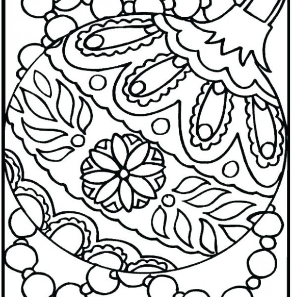 Holiday Coloring Pages Free Coloring Pages Holiday Coloring Sheets ..