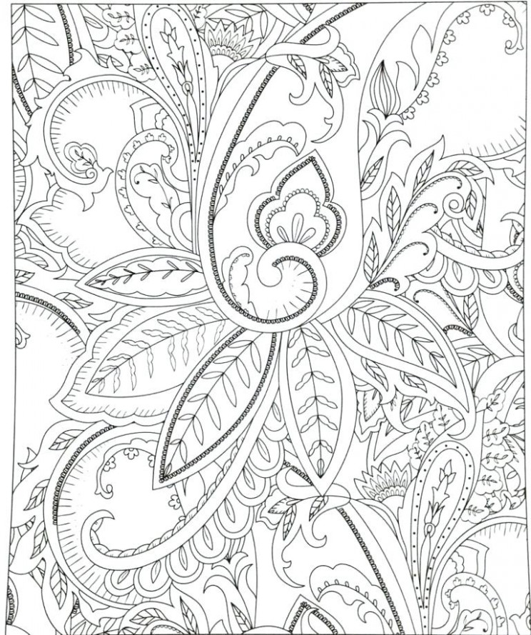 Holiday Coloring Pages Free Free Printable Holiday Coloring Pages ..
