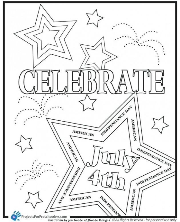 July Coloring Sheets Coloring Pages Of 18 Christmas In July Coloring ..