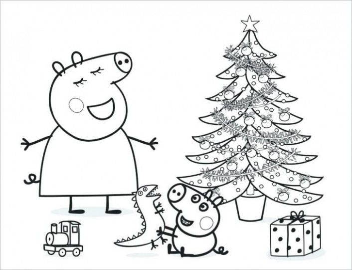 large christmas coloring pages coloring games online large size of ..