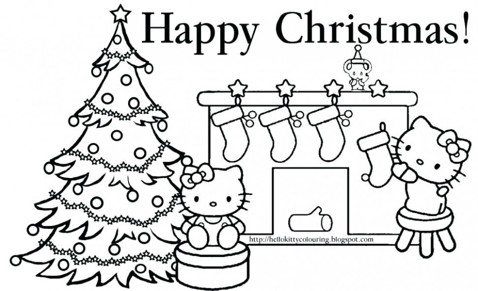 large christmas coloring pages coloring games online large size of ...