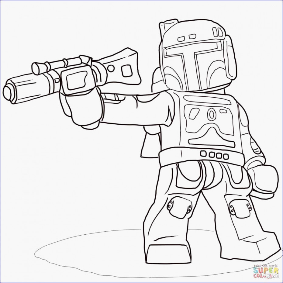 Lego Christmas Coloring Pages | Chrismast and New Year – Christmas Lego Coloring Pages