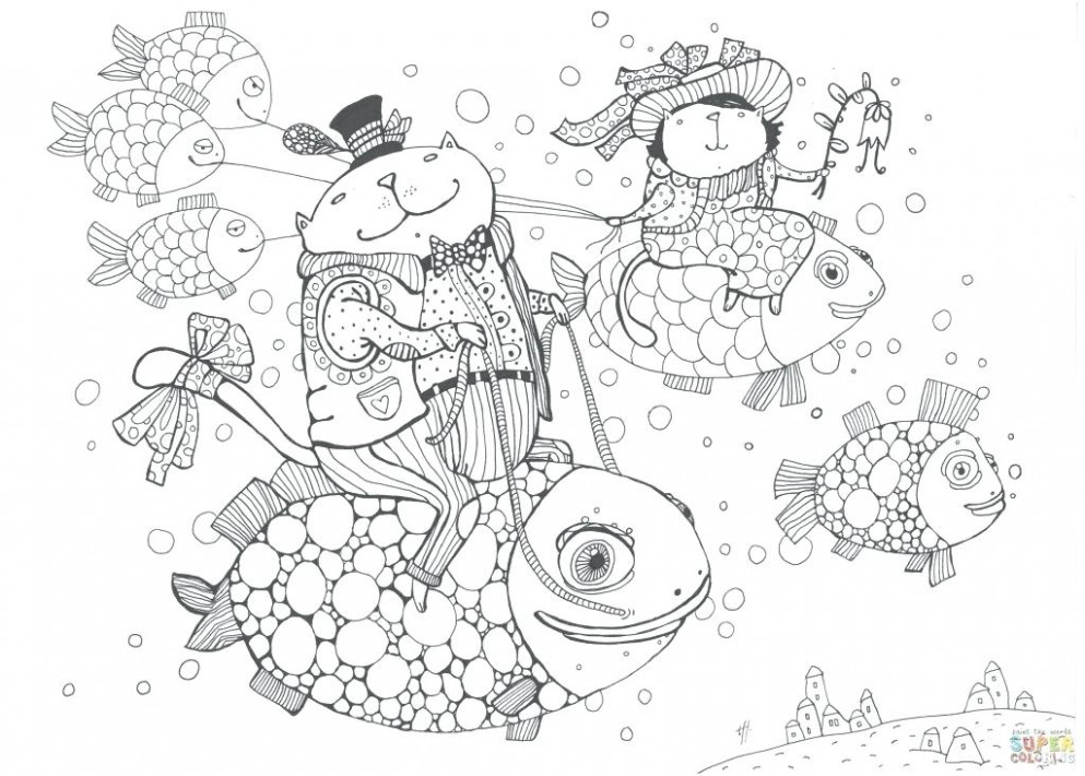 Looney Tunes Christmas Coloring Pages New Baby Coloring Pages Bugs ...