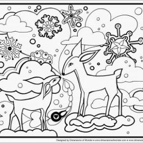 luxury dltk christmas coloring pages mold coloring ideas dltk ..