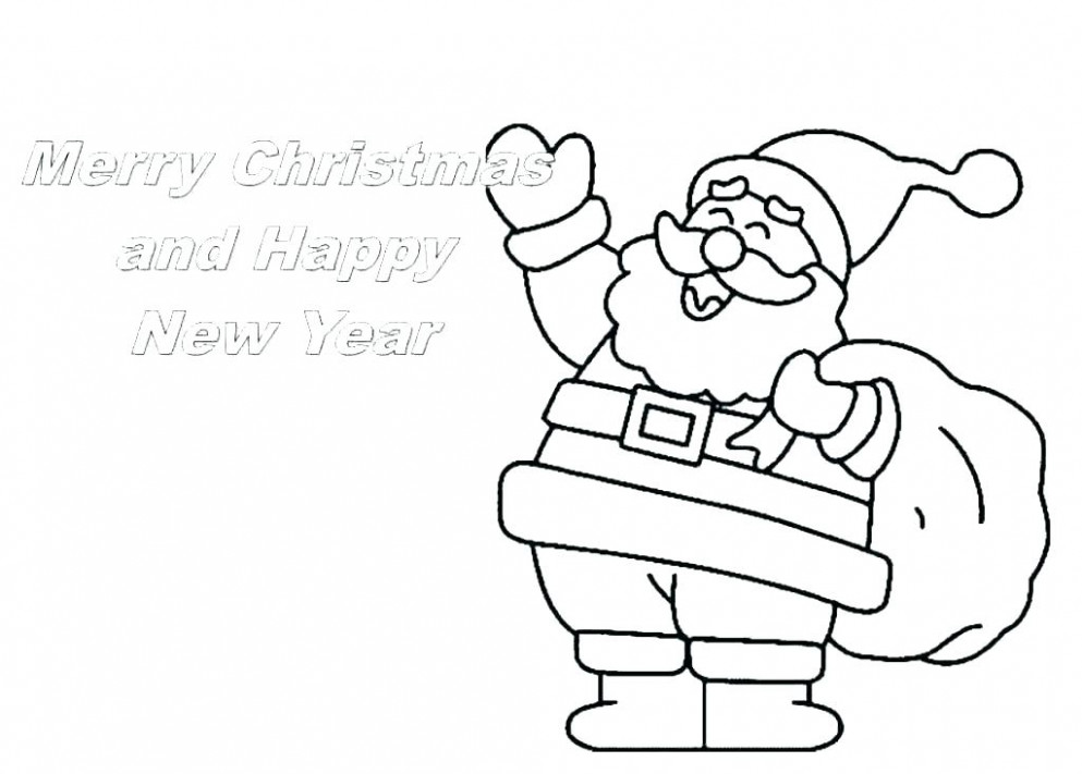 merry christmas card coloring pages – geekworx – Christmas Card Coloring Pages Pdf