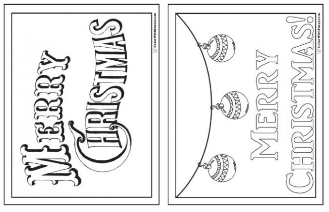 Merry Christmas Coloring Pages ❤ ❤ Baby Jesus And Children – Merry Christmas Jesus Coloring Pages