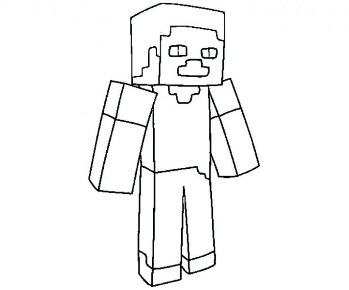 Mine Craft Coloring Pages Free Coloring Pages Printable 16 Comics ...