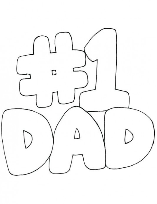 Mom And Dad Coloring Pages Merry Mom And Dad Coloring Pages Me I ..