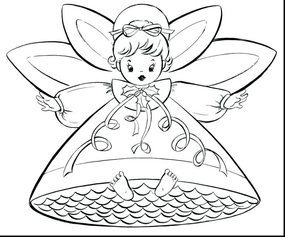 My Singing Monsters Coloring Pages My Singing Monsters - Cute ...