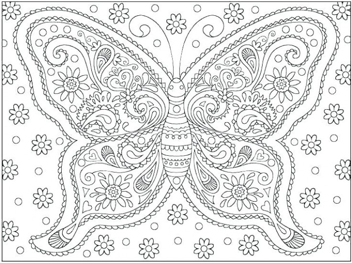 Online Christmas Coloring Pages Online Coloring Pages Adults Free ..