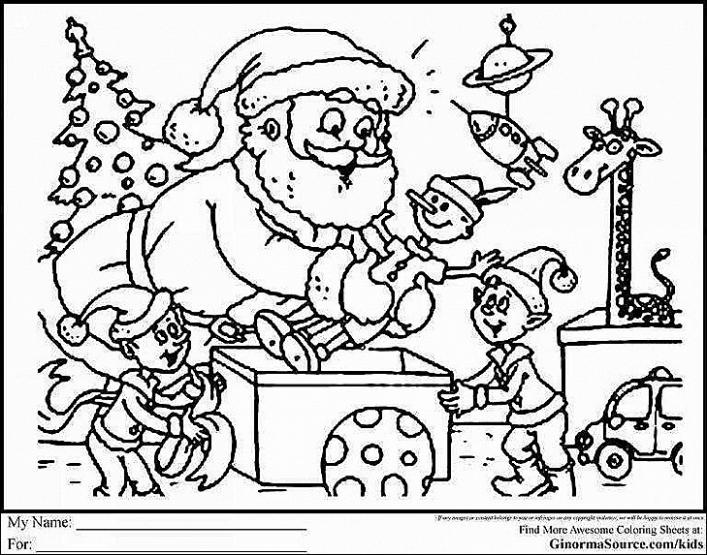 Oriental Trading Free Coloring Pages Lovely 20 Oriental Trading Free ..