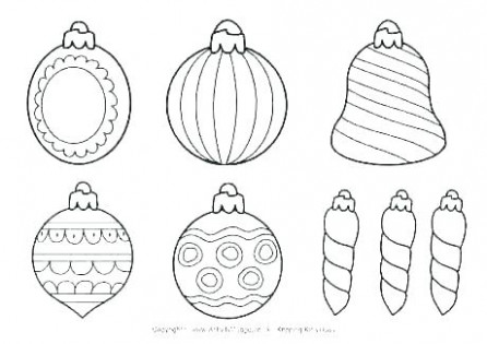 ornament coloring pages – johnsimpkins