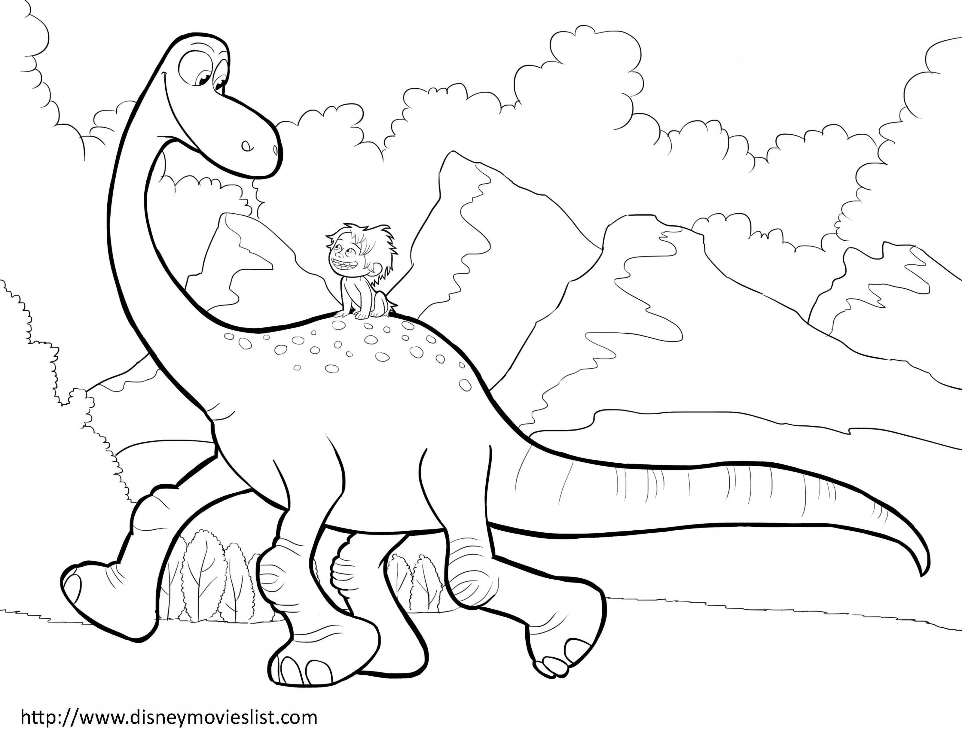 Pin by Christel Orwig on Painting maybe's | Dinosaur coloring pages ...